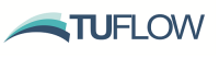 TUFLOW