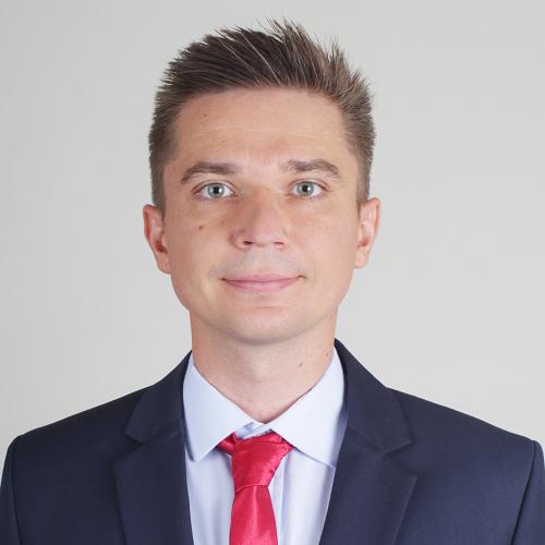 Pavel Diptan
