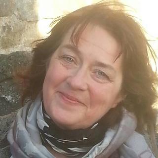 Colette Linehan