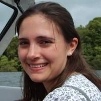 Claire Wasiak